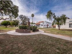 Photo of 2132 W Glenrosa Avenue, Unit B78, Phoenix, AZ 85015 (MLS # 5857964)