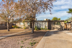 Photo of 680 N Delaware Street, Chandler, AZ 85225 (MLS # 5857968)
