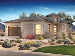 Photo of 13171 W Morning Vista Drive, Peoria, AZ 85383 (MLS # 5857982)
