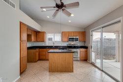 Photo of 10315 W Luke Avenue, Glendale, AZ 85307 (MLS # 5857991)