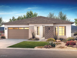 Photo of 13120 W Domino Drive, Peoria, AZ 85383 (MLS # 5857995)