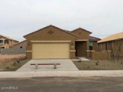 Photo of 6220 W Freeway Lane, Glendale, AZ 85302 (MLS # 5857999)