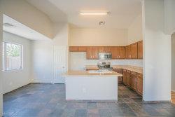 Photo of 4817 N 112th Glen, Phoenix, AZ 85037 (MLS # 5858002)