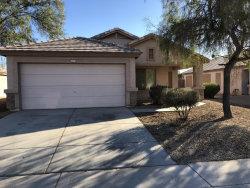 Photo of 6417 W Preston Lane, Phoenix, AZ 85043 (MLS # 5858004)