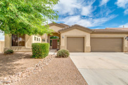 Photo of 45290 W Juniper Avenue, Maricopa, AZ 85139 (MLS # 5858008)