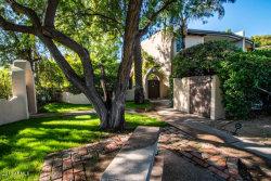 Photo of 6516 N 14th Street, Unit 2, Phoenix, AZ 85014 (MLS # 5858011)