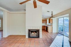 Photo of 4205 E Briarwood Terrace, Phoenix, AZ 85048 (MLS # 5858019)