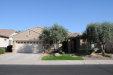 Photo of 2161 N 164th Avenue, Goodyear, AZ 85395 (MLS # 5858026)