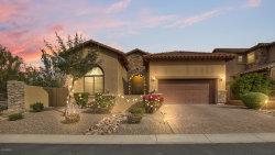 Photo of 8360 E Ingram Circle, Mesa, AZ 85207 (MLS # 5858028)