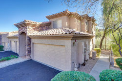 Photo of 13700 N Fountain Hills Boulevard, Unit 269, Fountain Hills, AZ 85268 (MLS # 5858031)