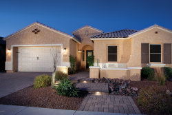 Photo of 2534 W Balao Drive, Phoenix, AZ 85085 (MLS # 5858033)
