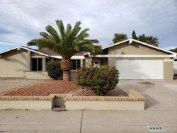 Photo of 4442 W Windrose Drive, Glendale, AZ 85304 (MLS # 5858039)