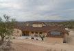 Photo of 40262 E Florence Kelvin Highway, Florence, AZ 85132 (MLS # 5858040)