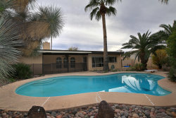 Photo of 7890 E Via Bonita --, Scottsdale, AZ 85258 (MLS # 5858042)