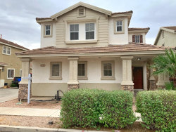 Photo of 8739 E Keats Avenue, Mesa, AZ 85209 (MLS # 5858044)