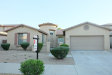 Photo of 2123 W Branham Lane, Phoenix, AZ 85041 (MLS # 5858053)