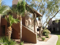 Photo of 7009 E Acoma Drive, Unit 2174, Scottsdale, AZ 85254 (MLS # 5858068)