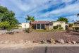 Photo of 1644 E Euclid Avenue, Phoenix, AZ 85042 (MLS # 5858071)