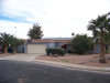 Photo of 2857 S Pennington Avenue, Mesa, AZ 85202 (MLS # 5858082)