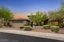 Photo of 17504 N 100th Way, Scottsdale, AZ 85255 (MLS # 5858086)