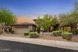 Photo of 17504 N 100th Way, Scottsdale, AZ 85255 (MLS # 5858086)