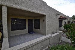 Photo of 14300 W Bell Road, Unit 21, Surprise, AZ 85374 (MLS # 5858088)