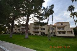 Photo of 19400 N Westbrook Parkway, Unit 147, Peoria, AZ 85382 (MLS # 5858091)