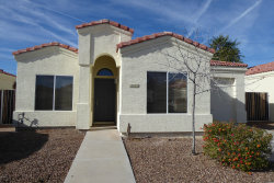 Photo of 144 N Warren Street, Mesa, AZ 85207 (MLS # 5858099)