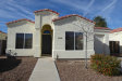 Photo of 144 N Warren Street, Mesa, AZ 85207 (MLS # 5858099)