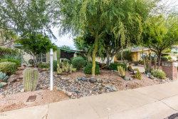 Photo of 2218 E Cactus Wren Drive, Phoenix, AZ 85020 (MLS # 5858112)