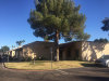 Photo of 1850 S Westwood --, Unit 11, Mesa, AZ 85210 (MLS # 5858114)