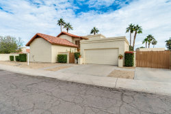 Photo of 9839 N 54th Avenue, Glendale, AZ 85302 (MLS # 5858118)