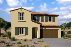 Photo of 21077 W Almeria Road, Buckeye, AZ 85396 (MLS # 5858130)