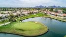 Photo of 8160 E Cortez Drive, Scottsdale, AZ 85260 (MLS # 5858136)