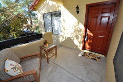 Photo of 7008 E Gold Dust Avenue, Unit 238, Paradise Valley, AZ 85253 (MLS # 5858147)