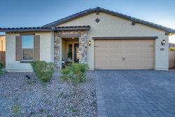 Photo of 7760 S Stuart Avenue, Gilbert, AZ 85298 (MLS # 5858161)