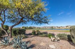 Photo of 23336 W Arrow Drive, Buckeye, AZ 85326 (MLS # 5858172)