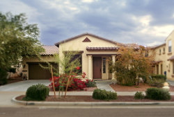 Photo of 3137 N Black Rock Road, Buckeye, AZ 85396 (MLS # 5858178)