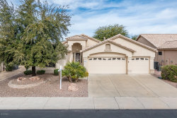 Photo of 17712 W Sabrina Drive, Surprise, AZ 85374 (MLS # 5858185)