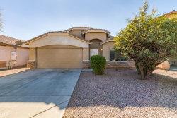 Photo of 45705 W Windmill Drive, Maricopa, AZ 85139 (MLS # 5858204)