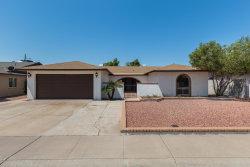 Photo of 10008 N 50th Drive, Glendale, AZ 85302 (MLS # 5858206)