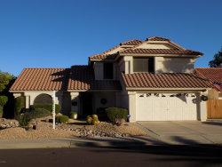 Photo of 19101 N 73rd Lane, Glendale, AZ 85308 (MLS # 5858208)