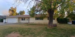 Photo of 1305 E 2nd Place, Mesa, AZ 85203 (MLS # 5858211)