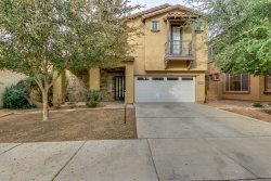Photo of 4332 E Park Avenue, Gilbert, AZ 85234 (MLS # 5858213)