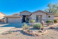 Photo of 7107 E Hacienda La Colorada Drive, Gold Canyon, AZ 85118 (MLS # 5858215)