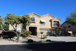 Photo of 2424 W Woburn Lane, Phoenix, AZ 85085 (MLS # 5858237)