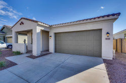 Photo of 9437 W Meadowbrook Avenue, Phoenix, AZ 85037 (MLS # 5858284)