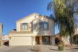 Photo of 8618 W Kingman Street, Tolleson, AZ 85353 (MLS # 5858299)