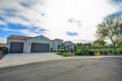 Photo of 20079 N 265th Avenue, Buckeye, AZ 85396 (MLS # 5858314)