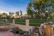 Photo of 8766 E San Rafael Drive, Scottsdale, AZ 85258 (MLS # 5858347)
